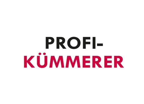 sozialwerke_profikc3bcmmerer