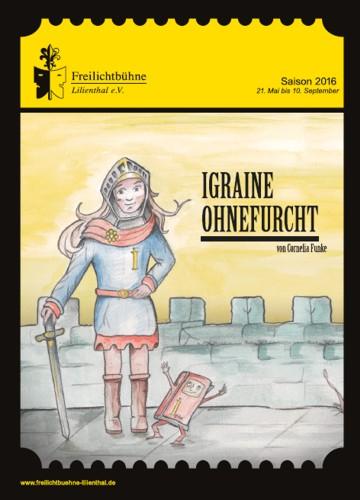 citycards_freilichtbuehne_2016_igraine_ohnefurcht