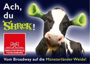 citycards_freilichtspiele_tecklenburg