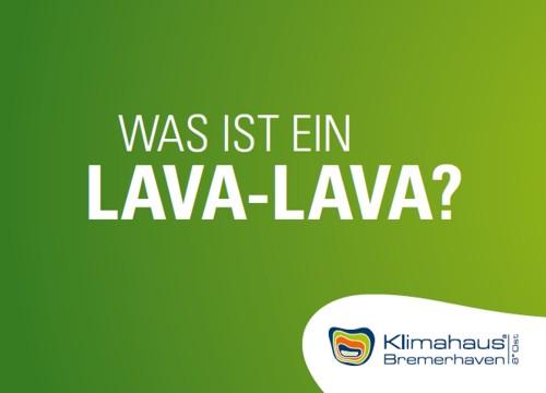 citycards_klimahaus_lavalava
