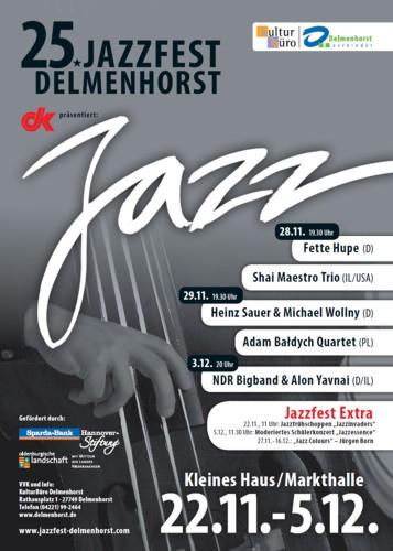 citycards_kulturbuerodelmenhorst_25-jazzfest