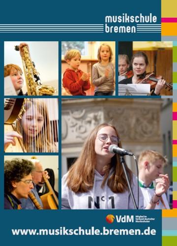 citycards_musikschule-hb