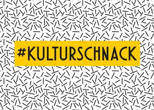 citycards_ol-tourismus_kulturschnack
