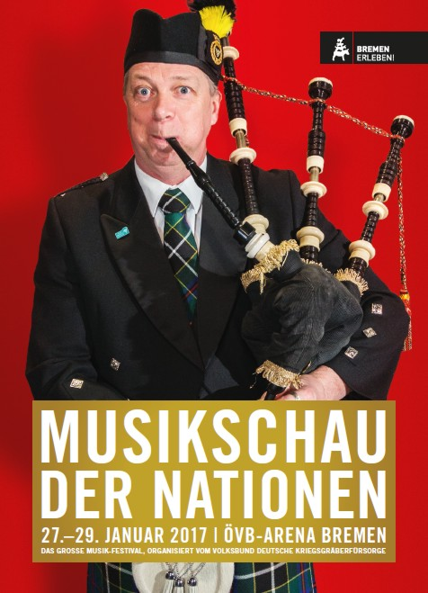 citycards_wfb_musikschau-der-nationen2