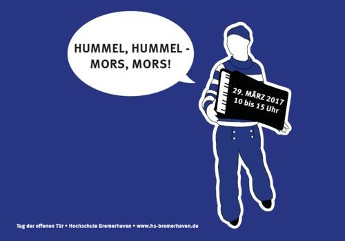 hochschule-bhv_hummel_hummel