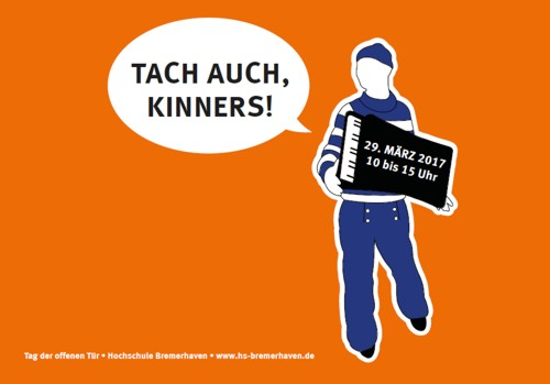 hochschule-bhv_tach_auch_kinners