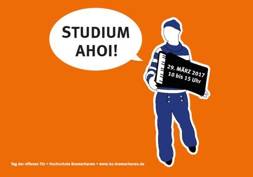 hochschule_bhv_studium_ahoi