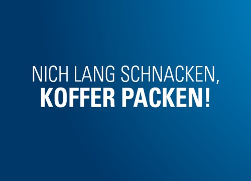klimahaus_koffer_packen