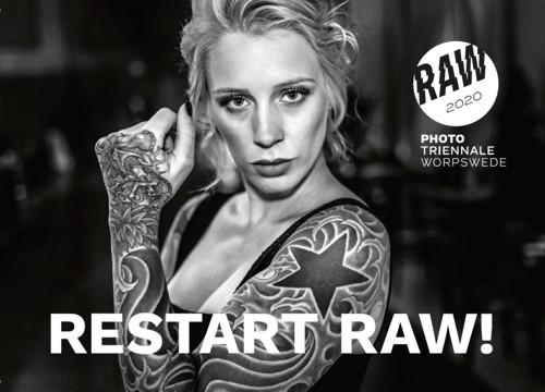 restart_raw
