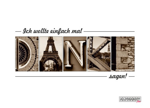 alphabet_art_danke