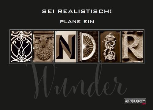citycards_aa_wunder