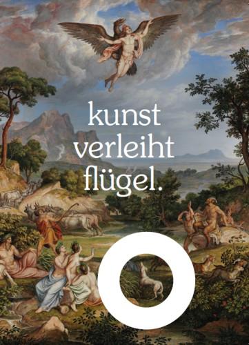 landesmuseum_fluegel