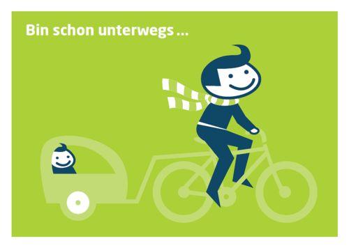 citycards_carsharing_bin_schon_unterwegs_zu_dir