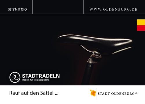 citycards_stadt_ol_stadtradeln
