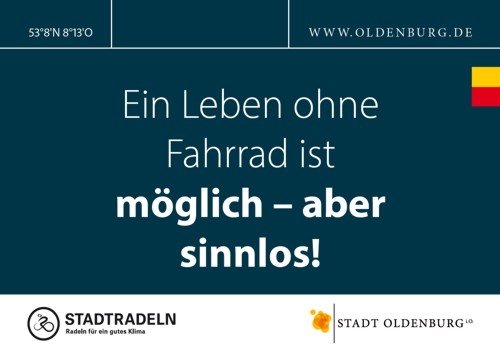citycards_stadt_ol_stadtradeln_2