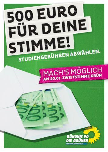 citycards_die_gruenen_studiengebuehren_abwaehlen