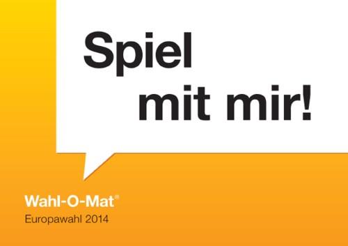 citycards_europawahl2014_spiel_mit_mir