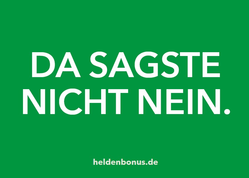 citycards_aok_sagste_nicht_nein