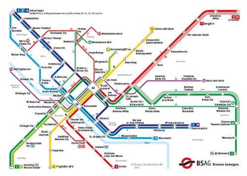 citycards_bsag_linienplan