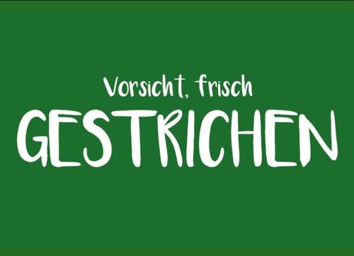 citycards_etelser_vorsicht_frisch_gestrichen