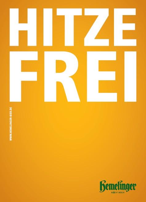 citycards_hemelinger_hitzefrei