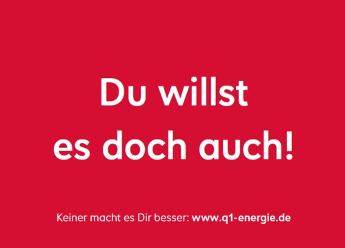 citycards_q1_energie_du_willst_es_doch_auch