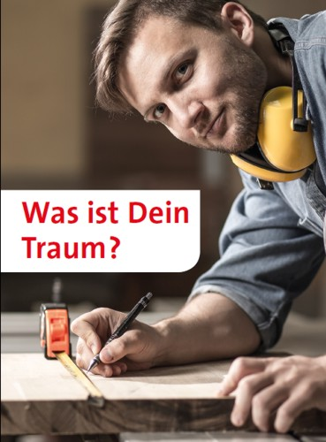 citycards_rkw_was_ist_dein_traum