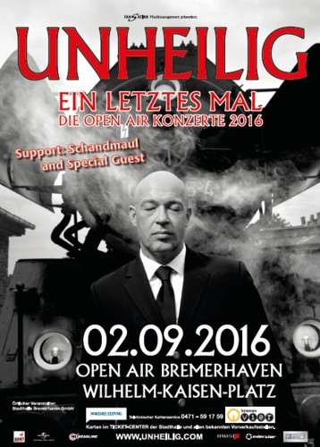 citycards_stadthalle_bhv_unheilig