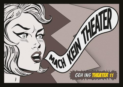 citycards_theater11_mach_kein_theater