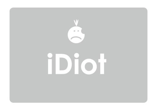 citycards_unicards_idiot