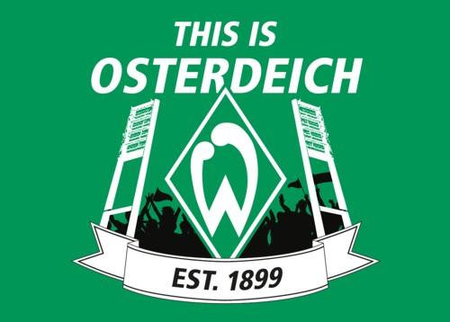 citycards_werder_this_is_osterdeich