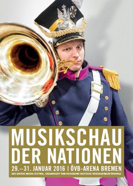 citycards_wfb_musikschau-der-nationen