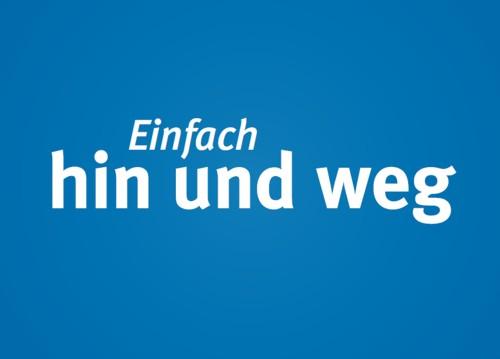 citycards_bsag_einfach_hin_und_weg