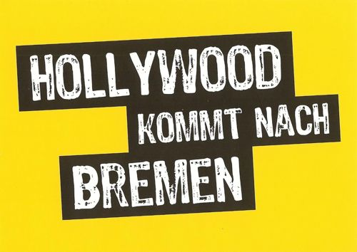 citycards_halle7_hollywood_kommt_nach_bremen
