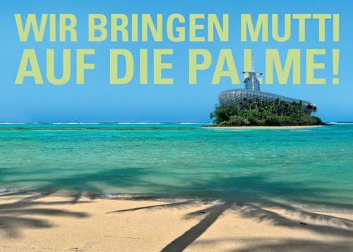 citycards_klimahaus_wir_bringen_mama_auf_die_palme
