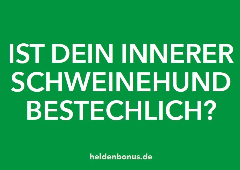 citycards_aok_innerer_schweinehund