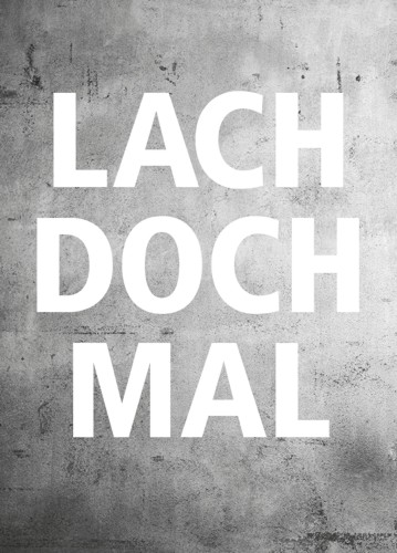 citycards_aok_lach-doch-mal