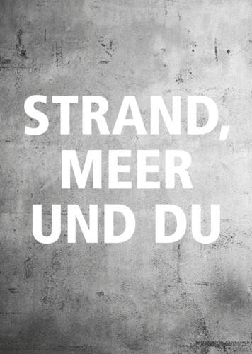 citycards_aok_strand-meer