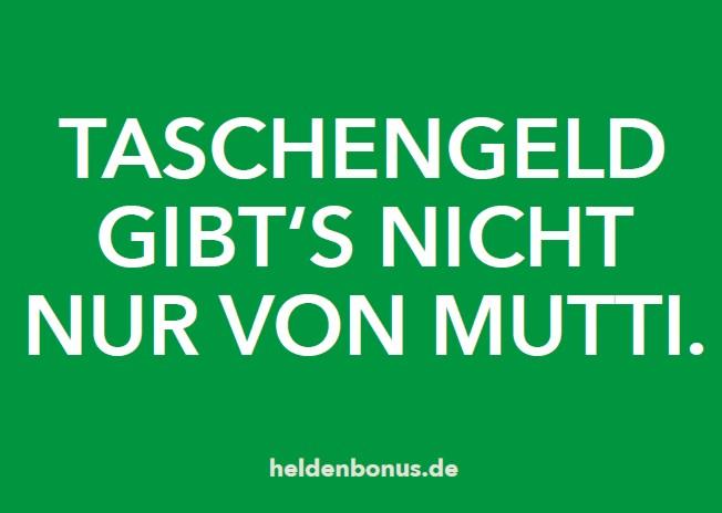 citycards_aok_taschengeld