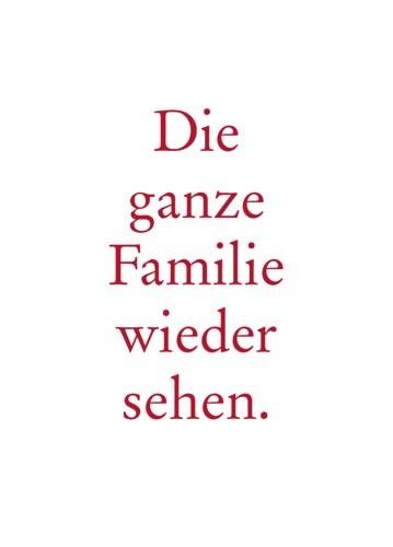 citycards_frenz_die_ganze_familie_wieder_sehen