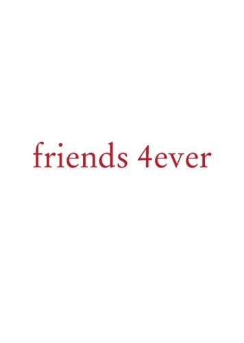 citycards_frenz_friends_4ever