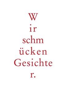 citycards_frenz_wir-schmuecken
