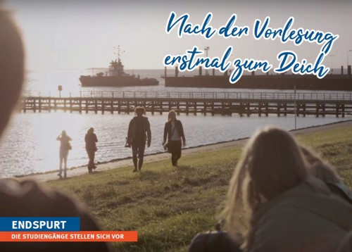 citycards_hochschule-bhv-nach-der-vorlesung