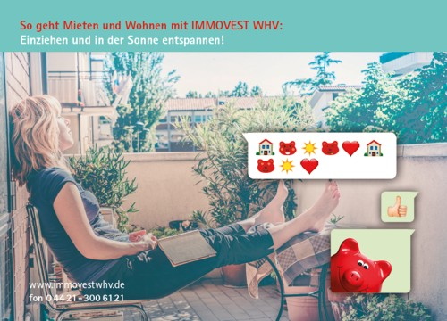 citycards_immovest_sommer