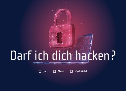 citycards_innenministerium_hacker