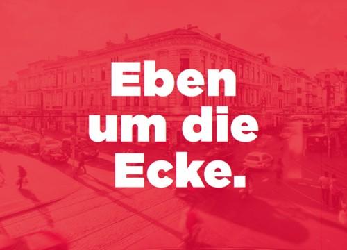 citycards_sparkasse-hb_ecke