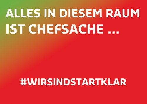 citycards_swb_startklar_chefsache
