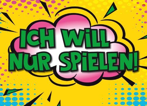 citycards_totto-lotto-ich-will-nur-spielen