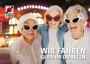 citycards_vbn_fahren_im_dunkeln