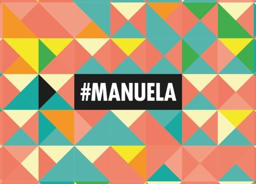 die_manuela